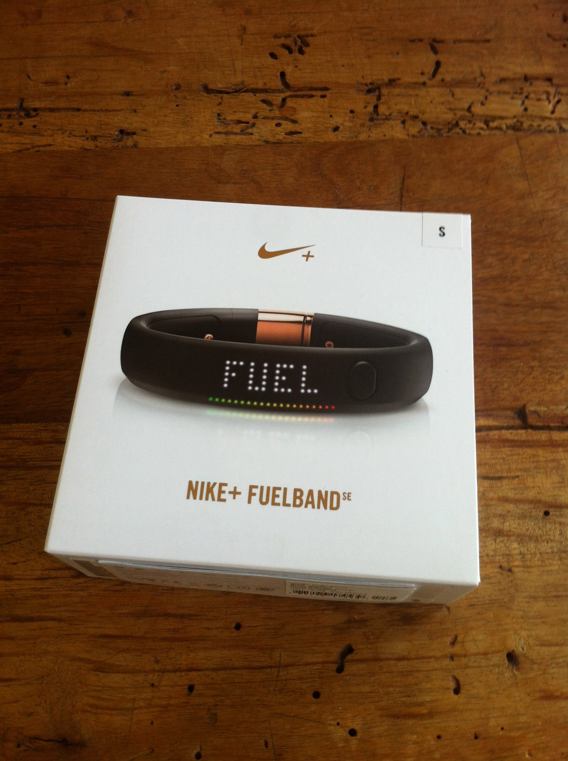 ebook  lettre de motivation vendeur nike